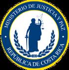 Intopo geom tica y topograf a for Que es el ministerio de interior y justicia